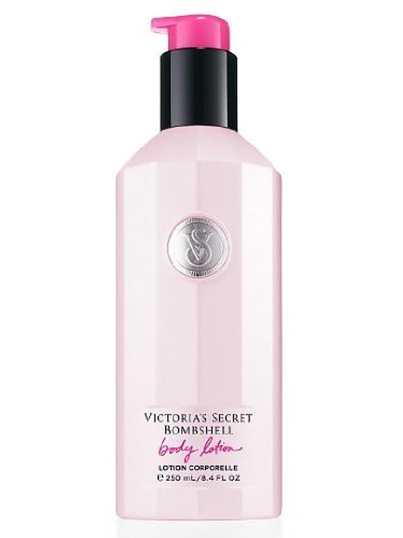 メガロポリスクラシック俳句Victoria's Secret(ヴィクトリアシークレット)BOMBSHELL BODY LOTION 並行輸入