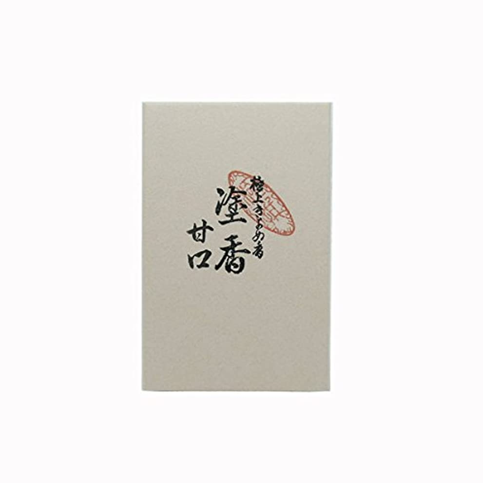 艶ペイン入場料塗香(甘口) 12g入