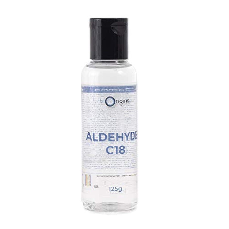 シャトル以前は侮辱Mystic Moments | Aldehyde C18 (Gamma-Nonalactone) - 250ml