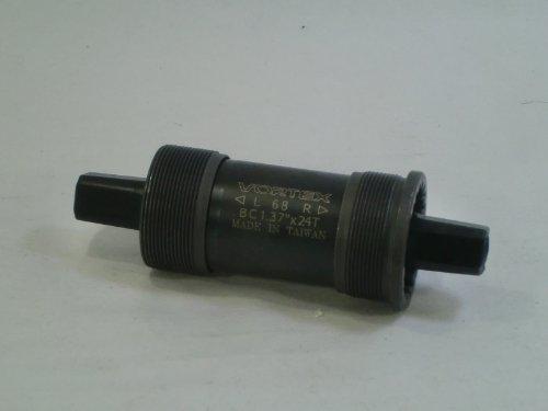 Vortex SQT-12 カートリッジBB ボルト付 68/118         540