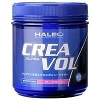 HALEO(ハレオ) クレアボル450g