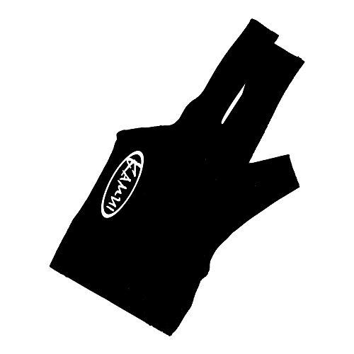 [해외]KAMUI (카무이) 장갑 QuickDry 블랙 오른 손잡이 XL 사이즈 GF-KAMBKRXLQD/KAMUI (Kamui) Glove QuickDry Black Right handed XL size GF - KAMBKRXLQD