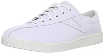Nylite Leather RMS 2079: White