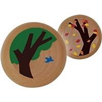 ImagiPLAY Eco YoYo - Tree by Imagiplay [並行輸入品]
