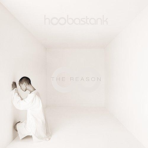 The Reason / Hoobastank