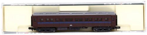 KATO Nゲージ オロ30 5002 鉄道模型 客車
