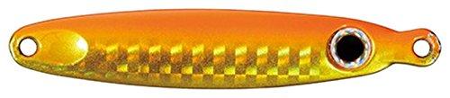 シマノ(SHIMANO) メタルジグ ソアレ TG エース 35mm 7g オレンジゴールド 01T JT-207P ルアー
