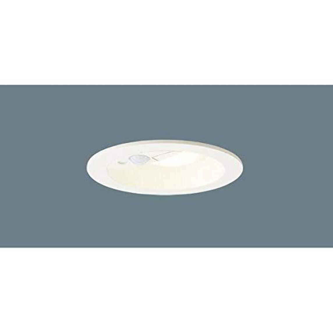 戦艦人種奪うPANASONIC LRDC1103VLE1 [天井埋込型 LED(温白色) 軒下用ダウンライト 防雨型]