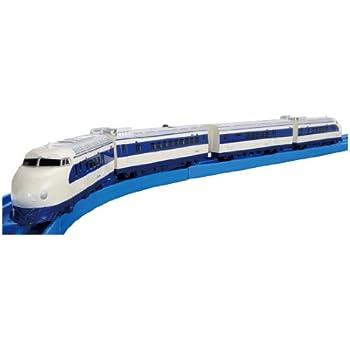 プラレール アドバンス AS-01 0系新幹線