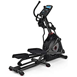 Schwinn 570E Elliptical Cross Trainer