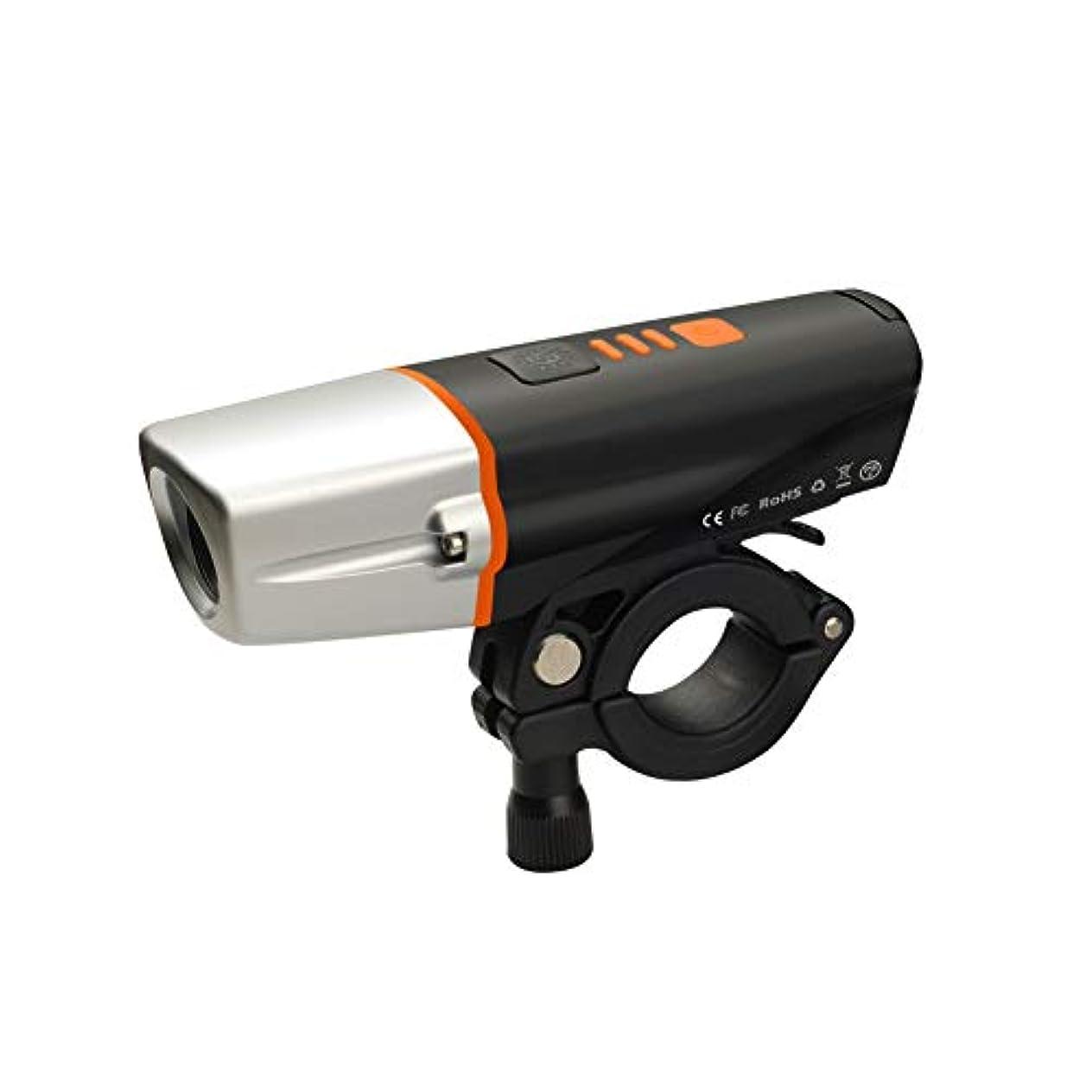 イサカスポーツの試合を担当している人ストリップTofern 自転車ヘッドライト 自転車ライト usb充電式 自動点灯 光センサー搭載 400ルーメン IP65防水 簡単取り付け 軽量 6モード搭載