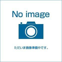 パナソニック 給水ホース 【TK805005】 アルカリ整水...