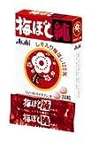 梅干し純 24粒 アサヒグループ食品