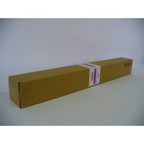 大判インクジェット用紙 紙ベース マットハイグレードタイプ 厚口 914�o×30m IJM2-9130