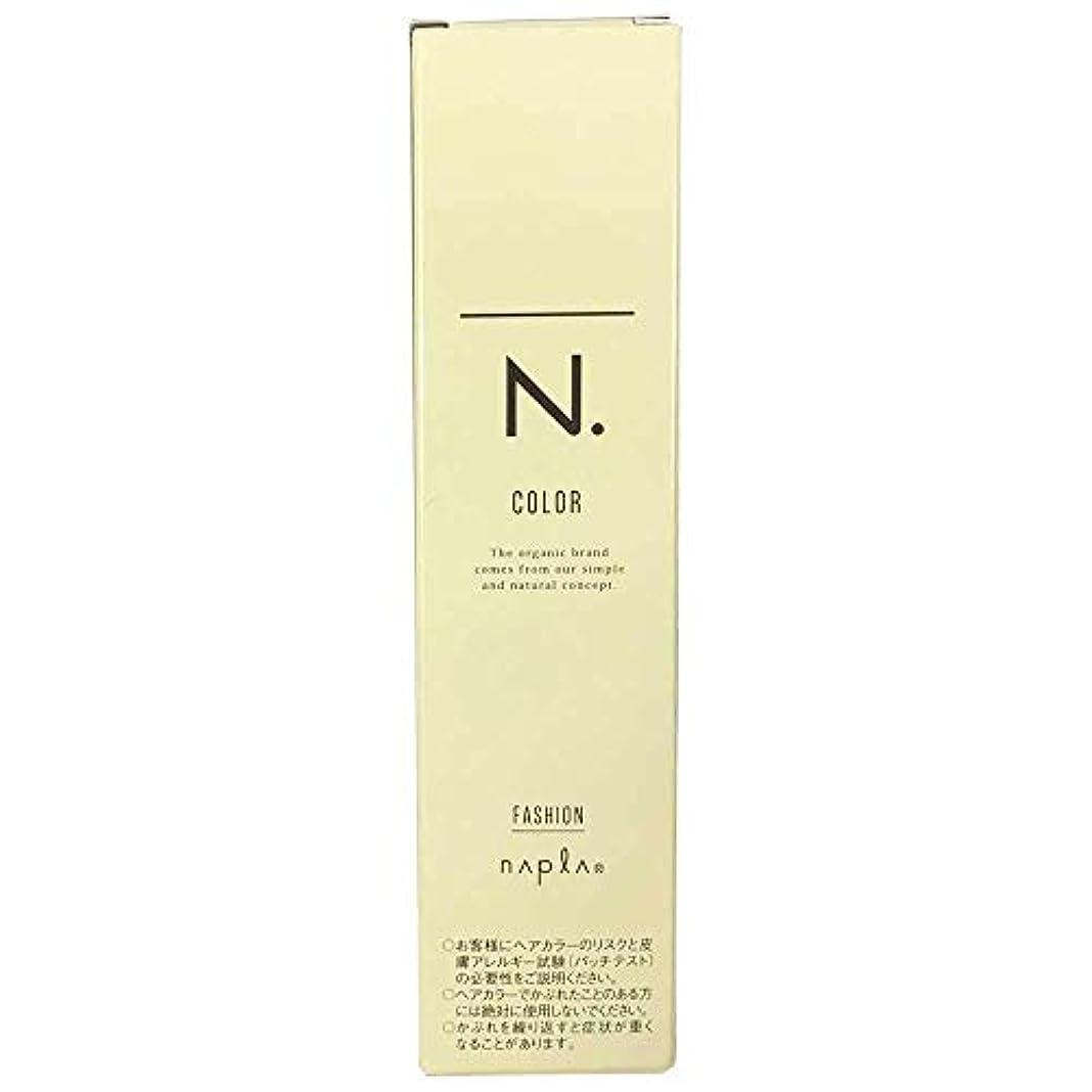 フェローシップ化学雑品ナプラ エヌドットカラー ファッションシェード 第1剤 80g (F-FBe12)