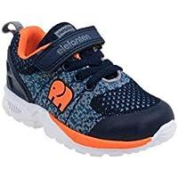 elefanten Sport - Lightwight Shoes with Sand Effect Technology - Memory Foam Insole