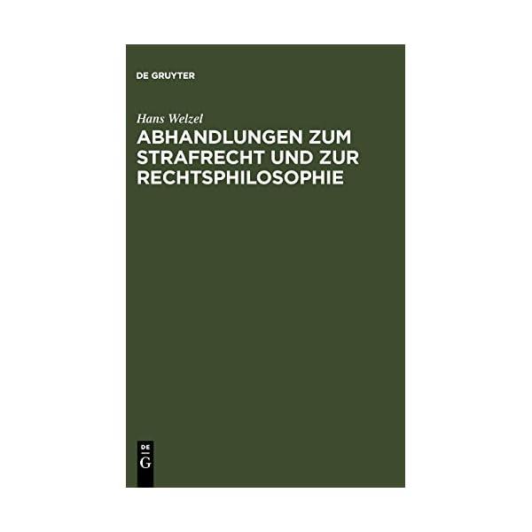 Abhandlungen Zum Strafre...の商品画像