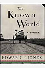The Known World Kindle Edition