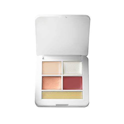rms beauty アールエムエスビューティー rms beauty カラーパレット クラシックコレクション 5.5gの画像