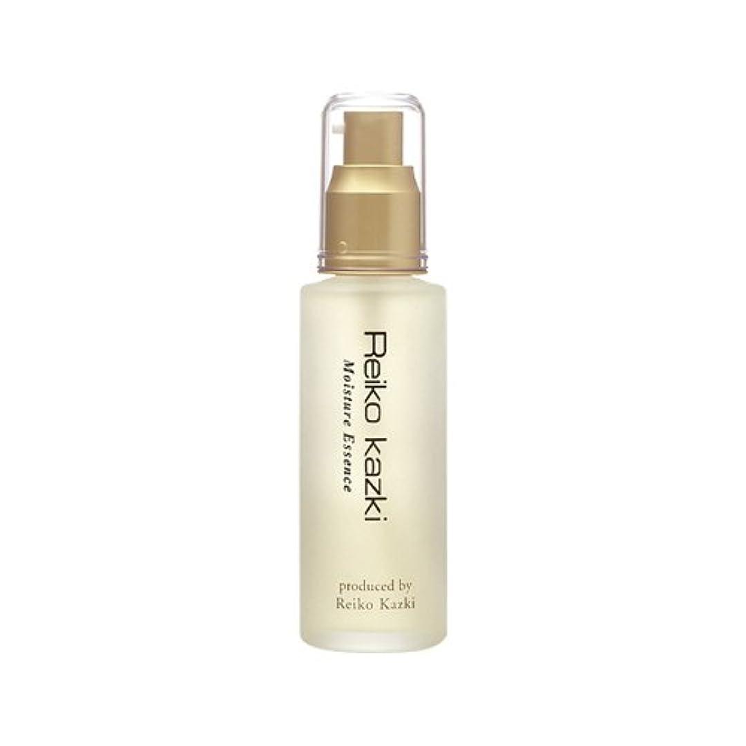 致死蓄積するに向かってかづきれいこ 美容液 60mL 和漢植物エキス配合で、肌本来の健康を保つ美容液。かづきマッサージに欠かせないロングセラーアイテム。