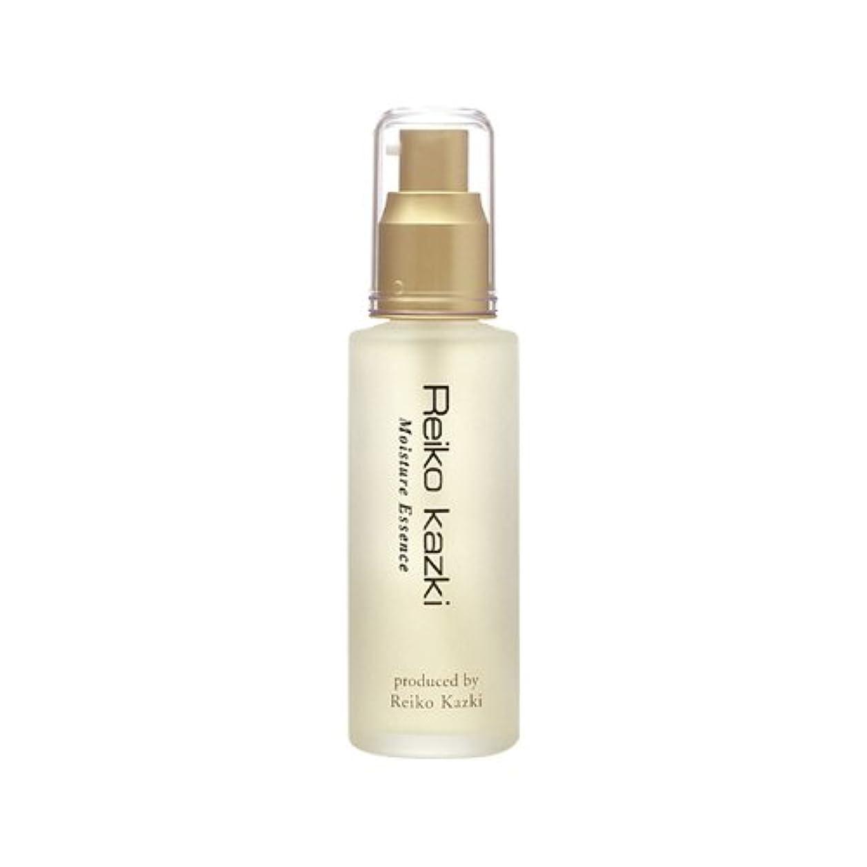 ナビゲーションボトル湿ったかづきれいこ 美容液 60mL 和漢植物エキス配合で、肌本来の健康を保つ美容液。かづきマッサージに欠かせないロングセラーアイテム。