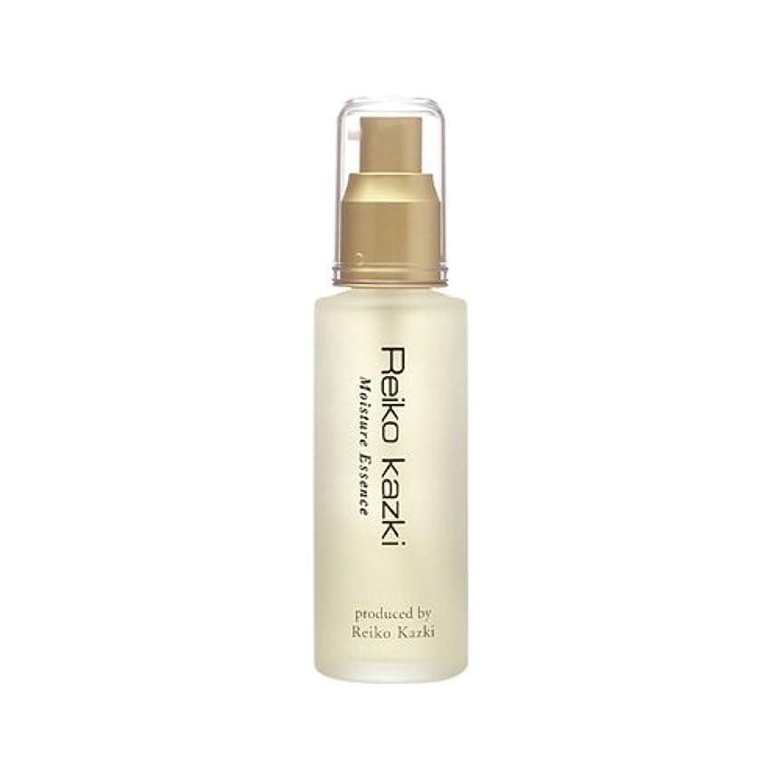 配管帽子楽しませるかづきれいこ 美容液 60mL 和漢植物エキス配合で、肌本来の健康を保つ美容液。かづきマッサージに欠かせないロングセラーアイテム。