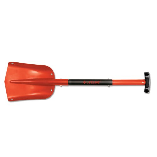 AAA 4004 Red Aluminu...