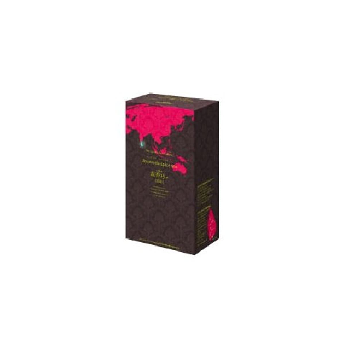 カバレッジ備品サークルランカジャパン 業務用 温香15 (スパイスティー) <40包入り>