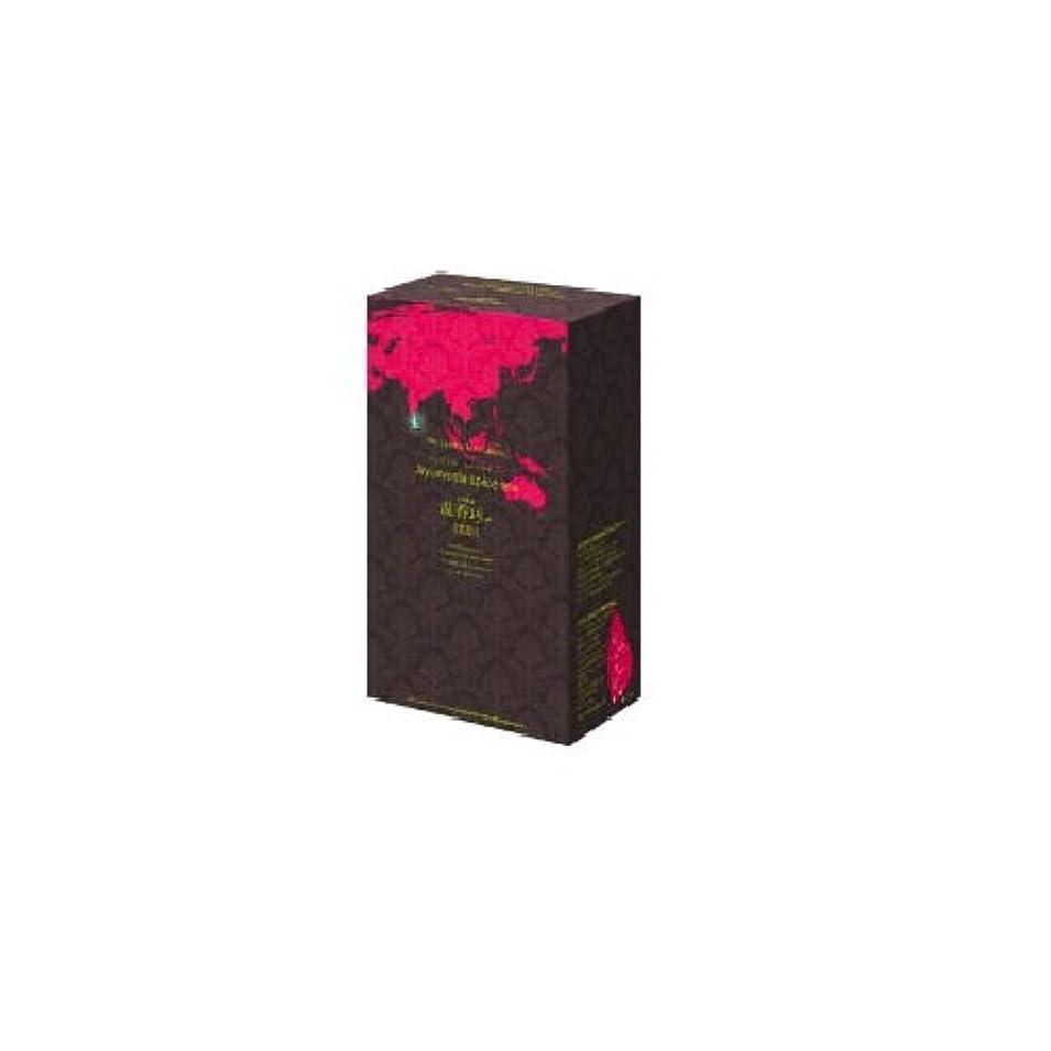ヒントサンダー楽なランカジャパン 業務用 温香15 (スパイスティー) <40包入り>