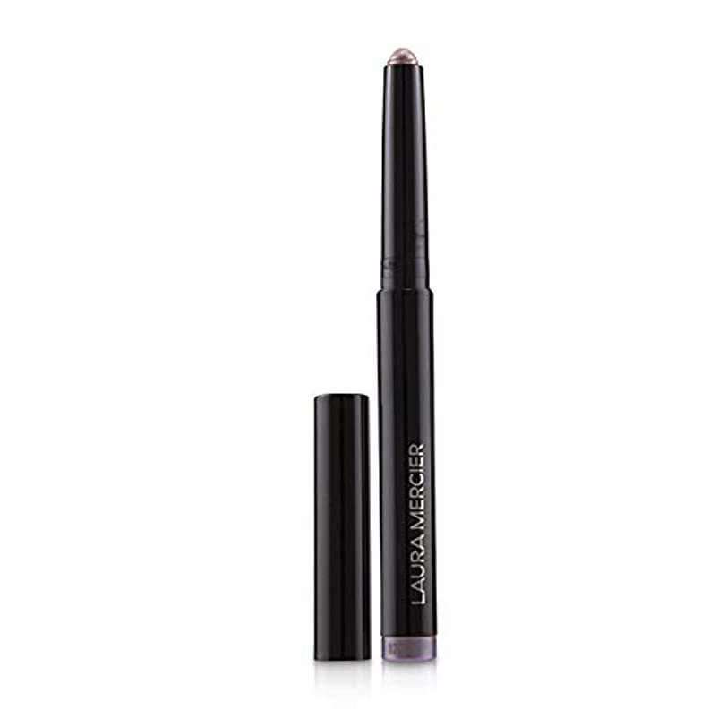 可愛いサポート潮ローラ メルシエ Caviar Stick Eye Color - # Intense Amethyst 1.64g/0.05oz並行輸入品