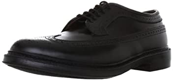 Rubber Wing Tip 1331-699-5831: Dark Brown