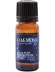 Oakmoss PQ Absolute - 5ml