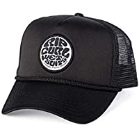 Rip Curl Men's WETTY Badge Trucker