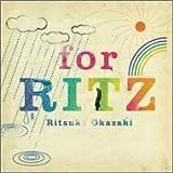 For RITZ