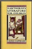 Hawthorne's Literature for Children