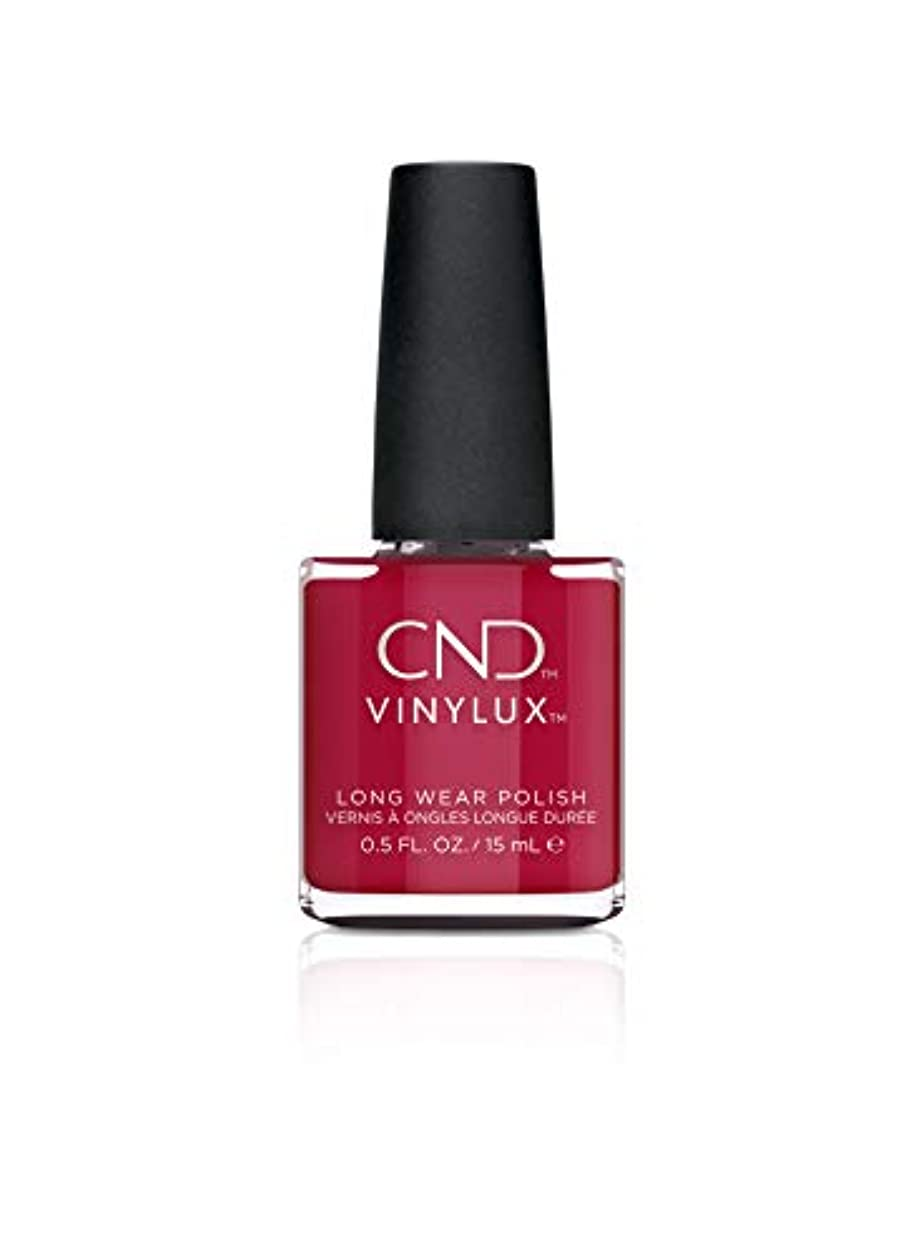 狐褒賞鋭くCND Vinylux - Treasured Moments Fall 2019 Collection - First Love - 0.5oz / 15ml