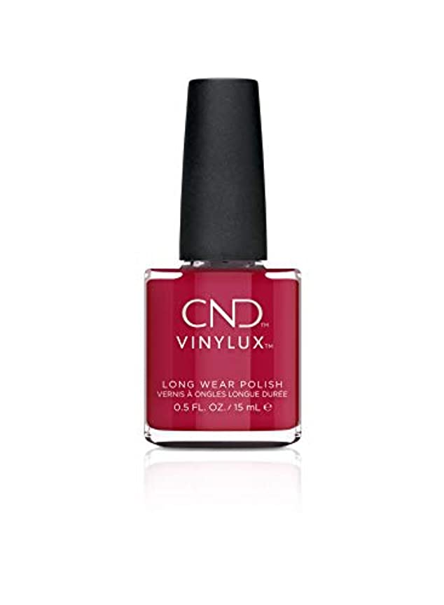 ゴルフ論理的取り戻すCND Vinylux - Treasured Moments Fall 2019 Collection - First Love - 0.5oz / 15ml