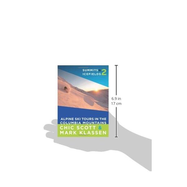 Summits & Icefields 2: ...の紹介画像2