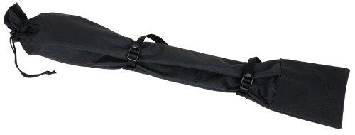 [해외]매직 마운틴 (MAGIC MOUNTAIN) 쌍 폴 백 블랙 BK MPBAG1/Magic Mountain (MAGIC MOUNTAIN) Pair Paul Bag Black BK MPBAG 1