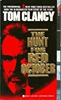 The Hunt for Red October [並行輸入品]