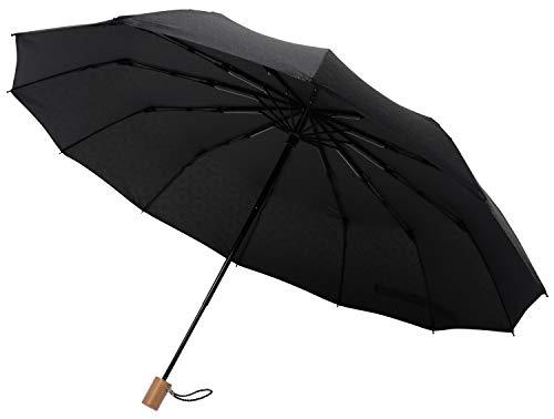 傘のおすすめ厳選人気ランキング8選のサムネイル画像