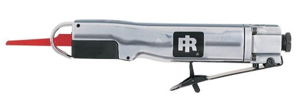 テント壮大な王位Ingersoll Rand 429 Heavy Duty Air Reciprocating Saw [並行輸入品]