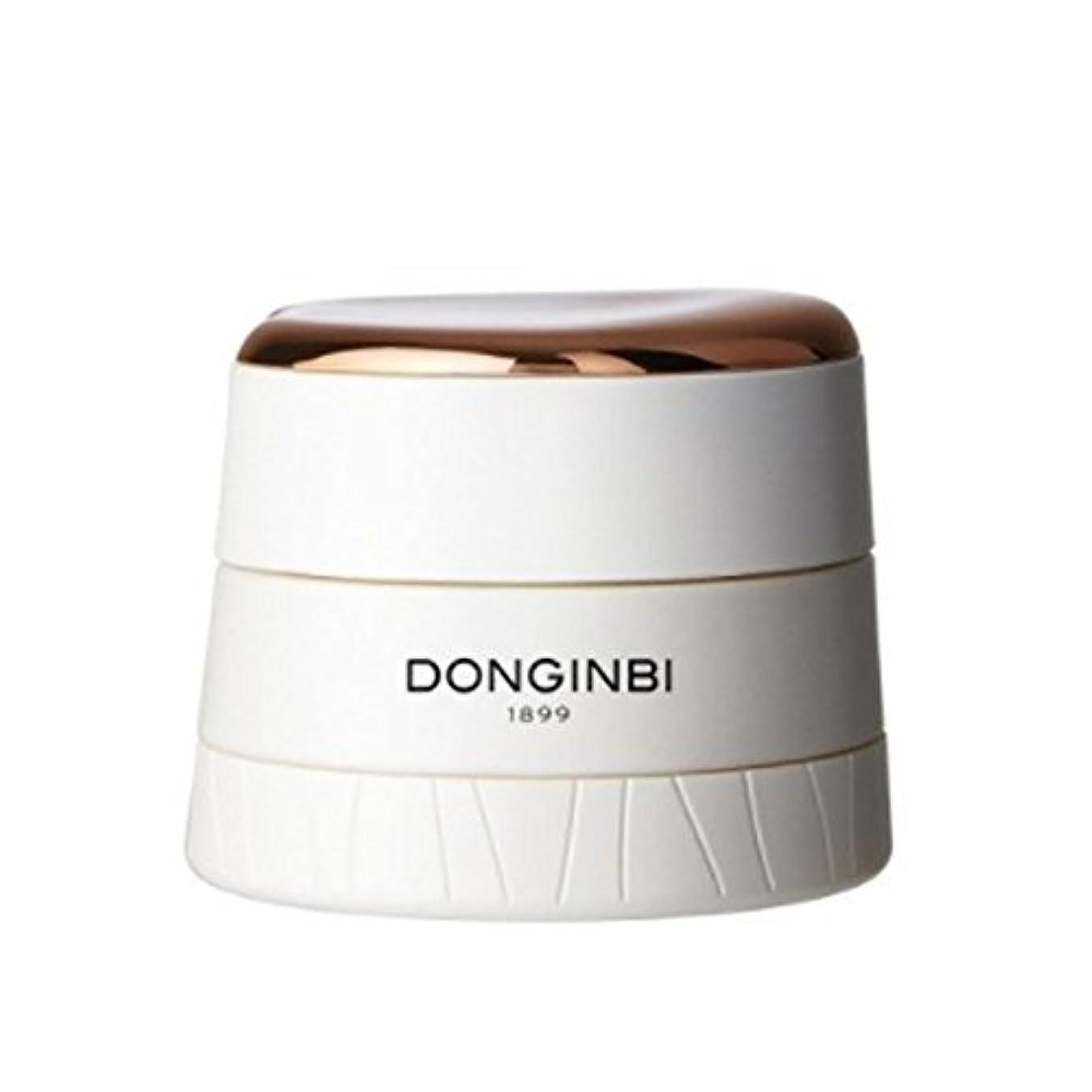 打撃うがい金銭的[ドンインビ]DONGINBI ドンインビユン クリーム60ml 海外直送品 cream 60ml [並行輸入品]