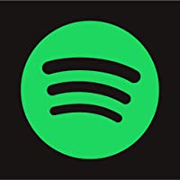Spotify - 音楽とポッドキャスト