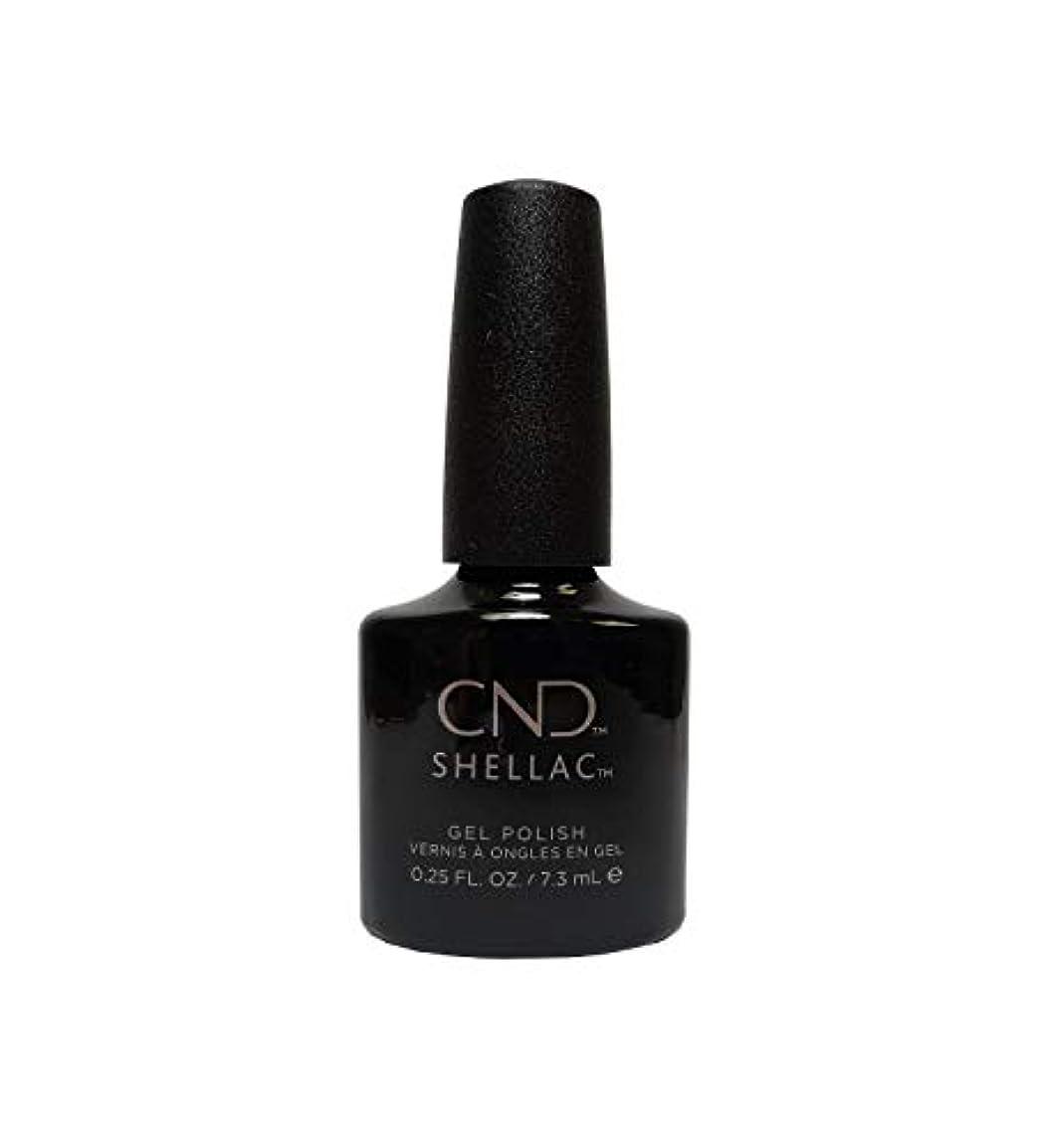 創始者安価なほとんどの場合CND シェラック UVカラーコート 518 7.3ml