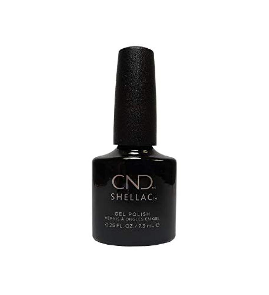 ブランド名囲むからに変化するCND シェラック UVカラーコート 518 7.3ml