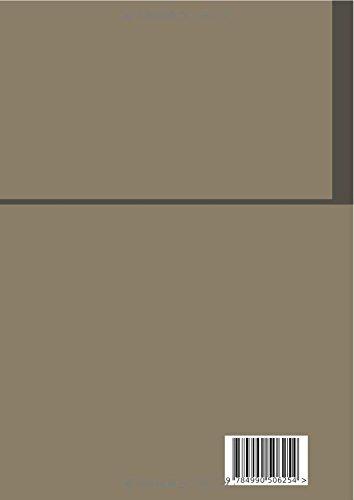 メインフレーム・オペレーティング・システム入門 (z/OSベーシック・ハンドブック)