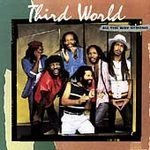 All the Way Strong by Third World