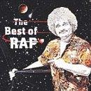Best of Rap Too