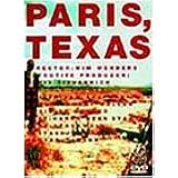 パリ、テキサス [DVD]